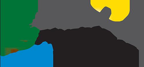 Faucher Paysages : paysagiste en Savoie