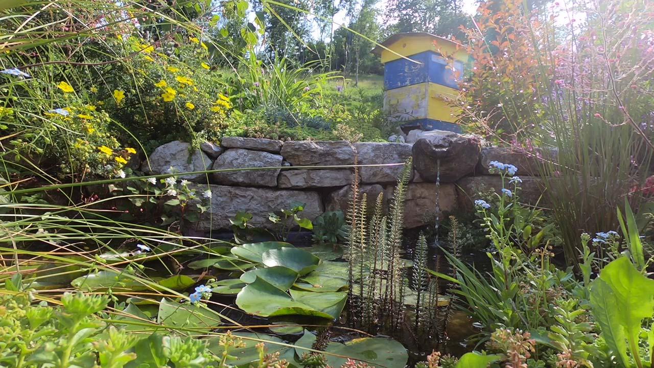 photo-jardin-fontaine-savoie